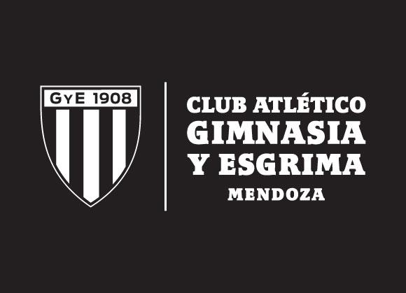 logo_gye